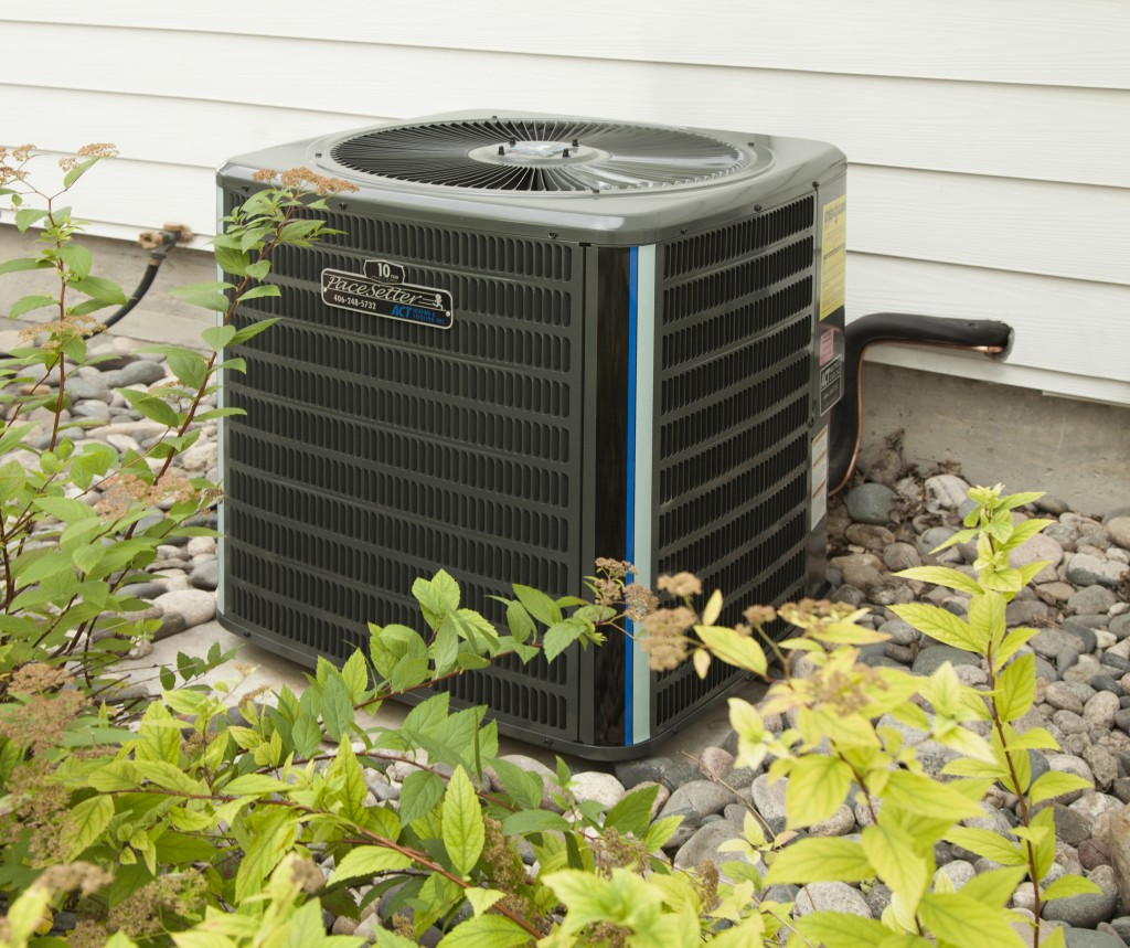 Air Conditioner Repair & Service Billings MT