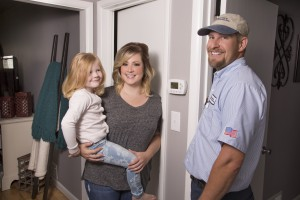 Heating and Air Conditioning Service Billings MT