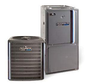Act Heating And Cooling Inc 171 Residential Systems And