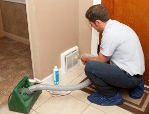 Air Duct Cleaning Services Billings MT